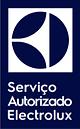 logo eletrolux.png