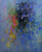 Burt of Spring | by artist Paul Chang