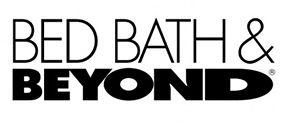 bed_bath_beyond_76140.jpg