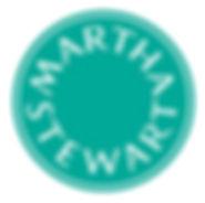 Martha-Stewart.jpg
