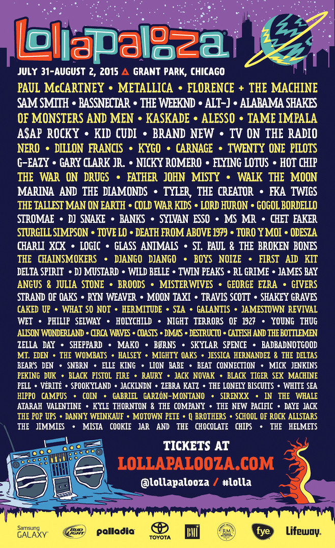 Lollapalooza 2015.jpg