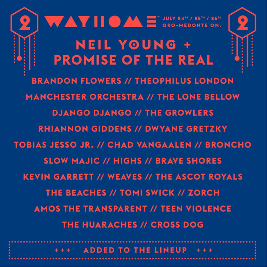Wayhome lineup update.png