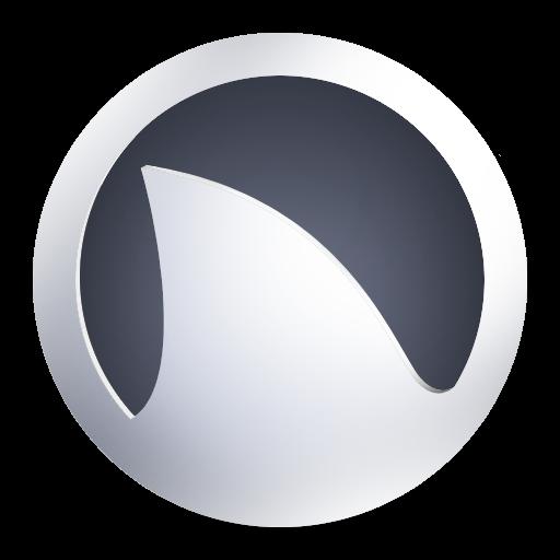 RIP Grooveshark
