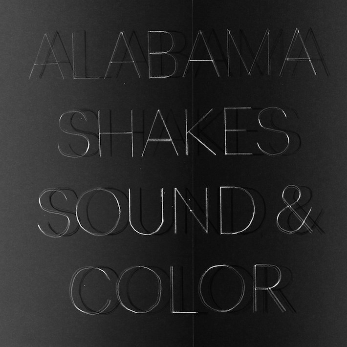 alabama_shakes_sound_color.jpg