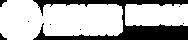 logo-hrmg-red-medium.png