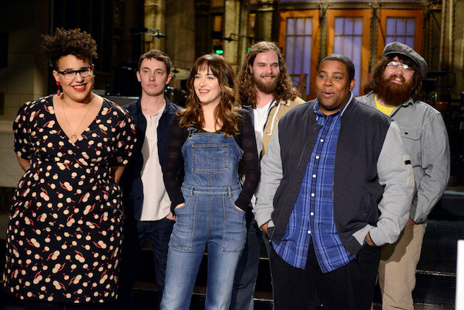 Alabama Shakes on SNL.JPG