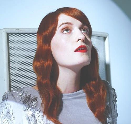 Florence + The Machine.jpg
