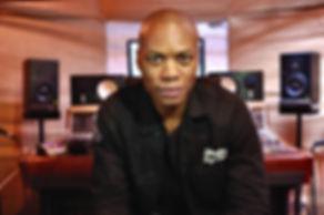 Tayo Jacob at Candle (profile).jpg