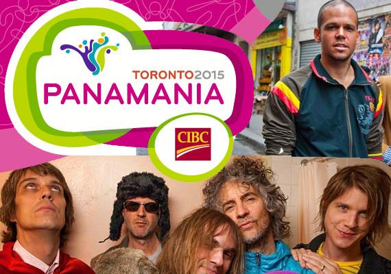 Panamania-Toronto-2015.jpg