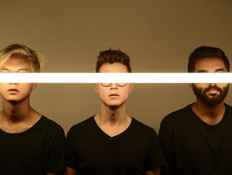 "OUTSIDE THE BOX: THE DYNAMIC WORLD OF ""SON LUX"""