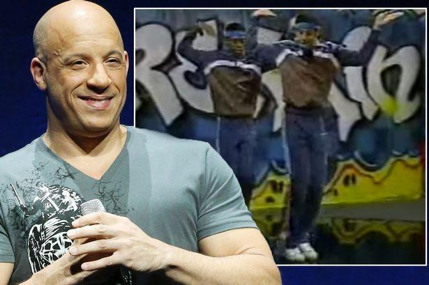 Vin Diesel Dancing.jpg
