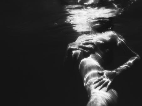 "AVON GARDE RELEASES DEBUT INSTRUMENTAL EP ""RUMINATION"""