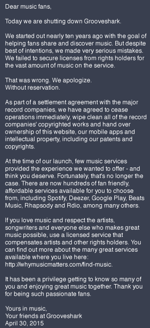 grooveshark_closure_message.png
