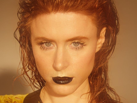 "KIESZA RELEASES VIDEO FOR ""WHEN BOYS CRY"""