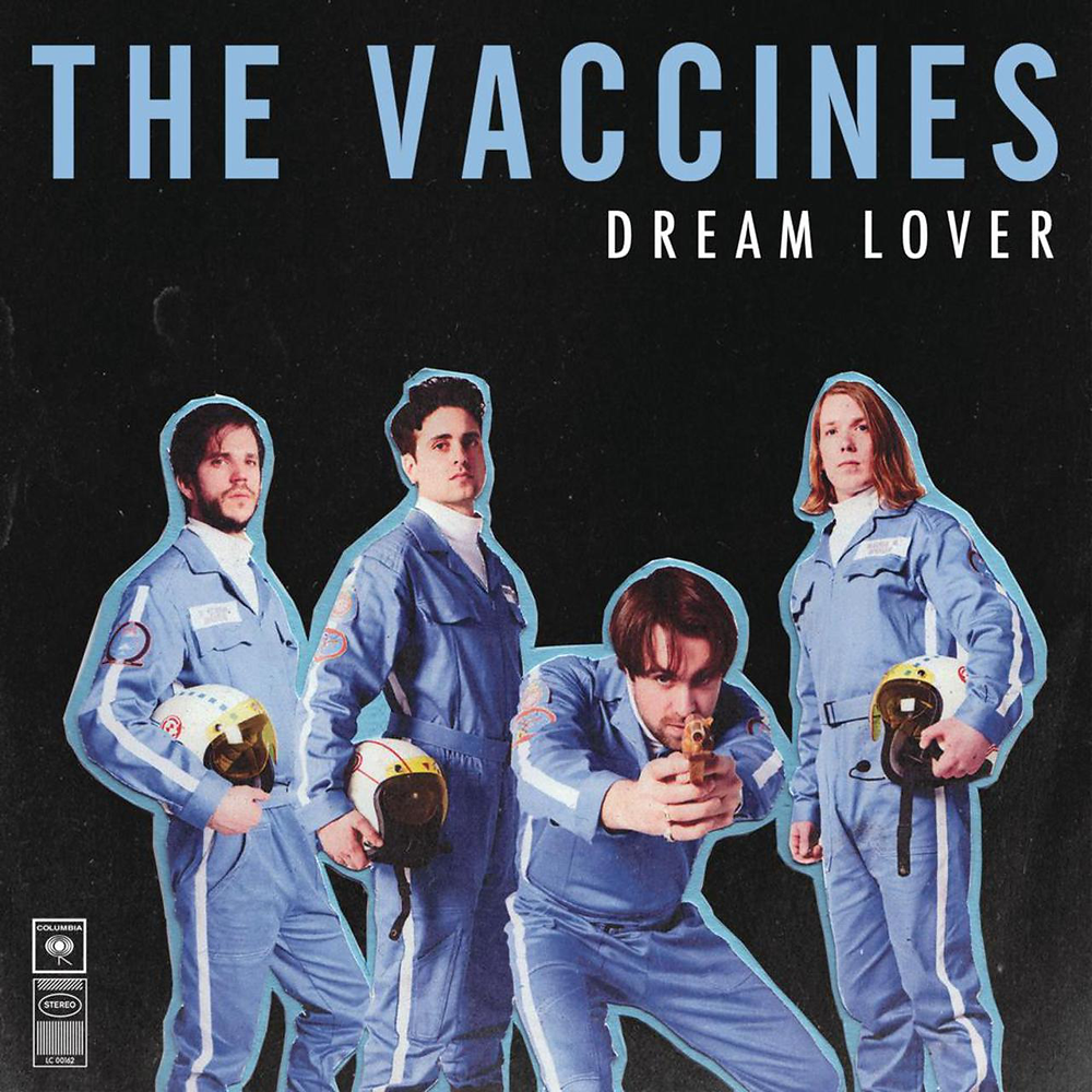 The-Vaccines-Dream-Lover.png
