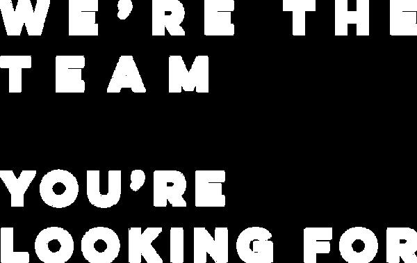 NU_Team-16.png