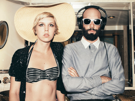 DOES POMPLAMOOSE MAKE YOU HAPPY?