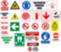 Safety Signs.png