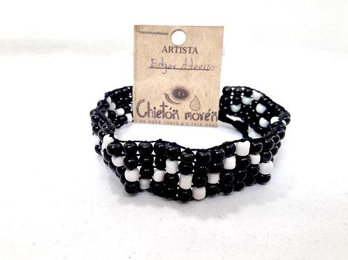 Ngobe Bead Bracelets