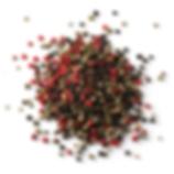 peppercorns_-_4mix_1000x.png