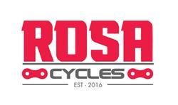 Rosa Cycles