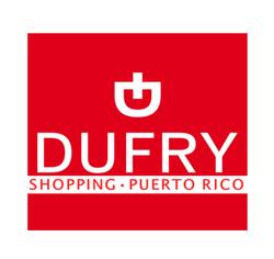 Dufry PR