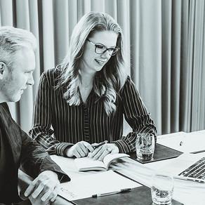 La importancia de las conversaciones para el cierre de ventas
