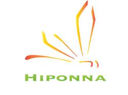 Hiponna