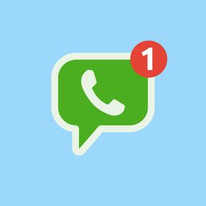 WhatsApp y los Negocios