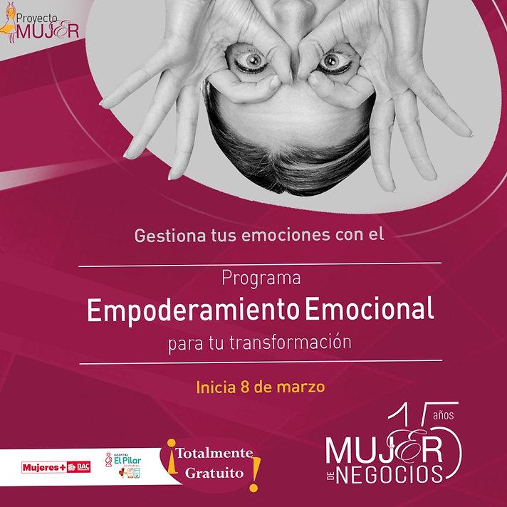 01-Anuncio-fb--Mujer-OJos_edited.jpg