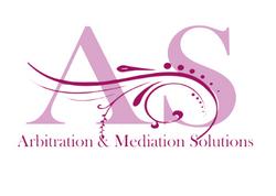 Arbitration & Mediation Solutions
