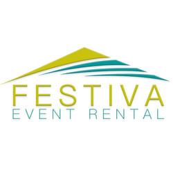 Festiva Event Rental