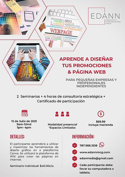 Pymes Marketing Aprende a Diseñar tus promociones.png