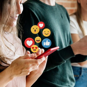 Redes Sociales: Cómo no morir en el intento
