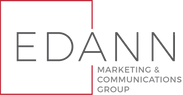 Edann New Logo.png