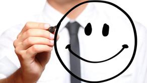 Aumento salarial Vs. Salario emocional ¿Cuál es más viable para tu empresa?