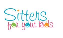 Sitters for your Kids