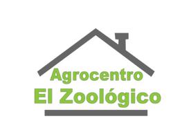 Agrocentro el Zoológico
