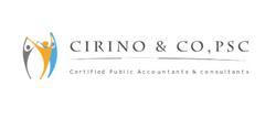 Cirino & Co, PSC