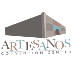 Artesanos Convention Center