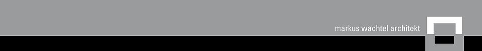 Logo_Wachtel.png