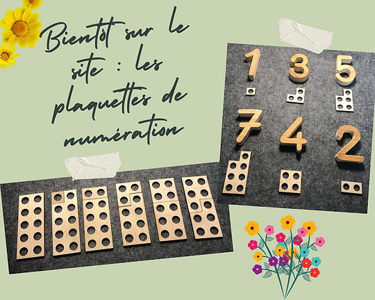 Vert Marron Fête des mères Vintage Scrapbook Photo Montage.png