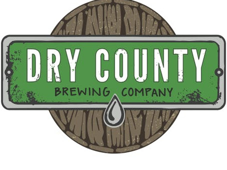 Celebrating St. Paddy's At Dry County? It's A Lot Better Than It Sounds!