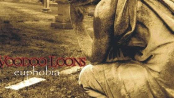 Euphobia CD