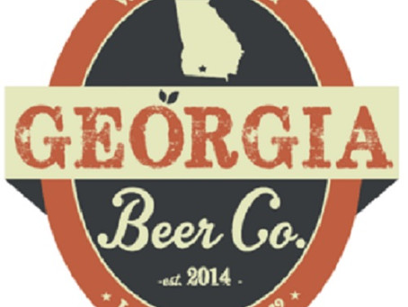 Our New Favorite Stop On the Way To Florida: Valdosta's Georgia Beer Co.
