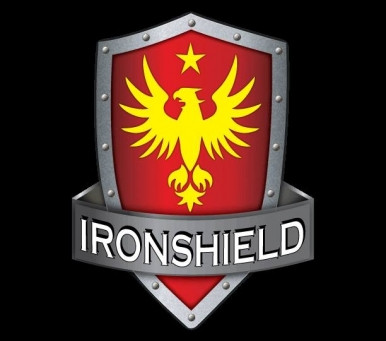 Keeping the Irish & German Traditions Alive: Greater Atlanta's Ironshield Brewing
