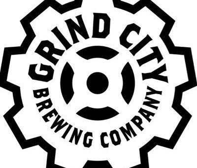Watching the River Flow: Memphis' Grind City Brewing