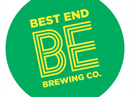 Go Alone, or Bring A Few Hundred Friends To Atlanta's Best End Brewing