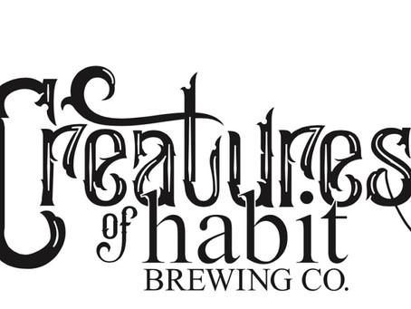 Great Things Come In Small Packages: Indiana's Creatures of Habit Brewing