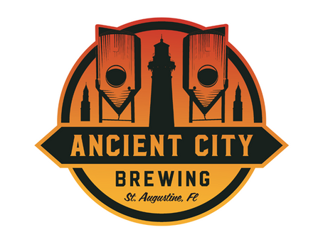 Learning From My Elders At St. Augustine's Ancient City Brewing